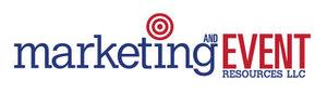 Internship at Marketing & Event Resources