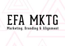 Internship at EFA MKTG