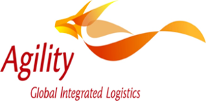 Internship at Agility