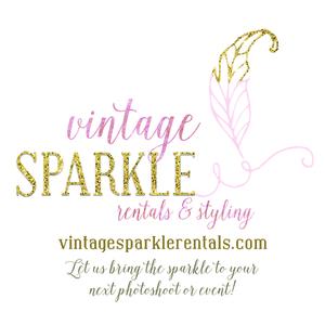 Internship at Vintage Sparkle Rentals