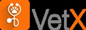 Internship at VetX