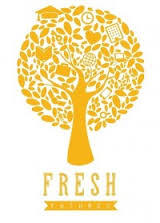 Internship at Fresh Futures