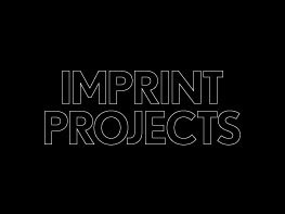 Internship at Imprint Projects