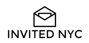 Internship at InvitedNYC