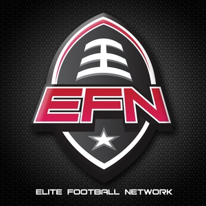 Internship at Elite Football Network, Inc.