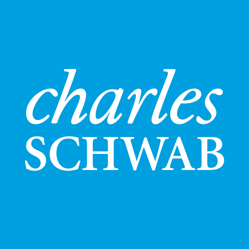 Charles Schwab Interns Logo