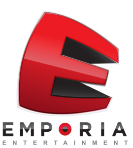 Internship at Emporia Entertainment