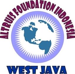 Internship at ALTRUIS Indonesia