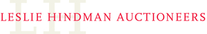 Internship at Leslie Hindman Auctioneers