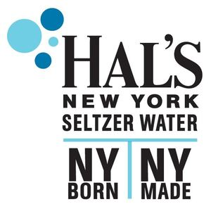 Internship at Hal's New York Seltzer