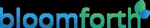 Internship at Bloomforth Corporation