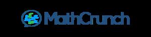 Internship at MathCrunch