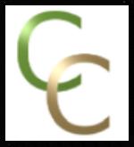 Internship at Choice Capital Group