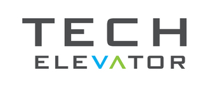 Internship at Tech Elevator