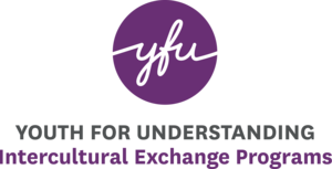 Internship at Youth For Understanding USA