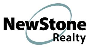 Internship at NewStone Realty