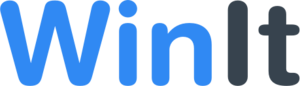 Internship at WinIt