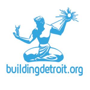 Internship at Detroit Land Bank Authority