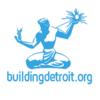 Dlba_9-2014_logo_-_white_background-tif.small
