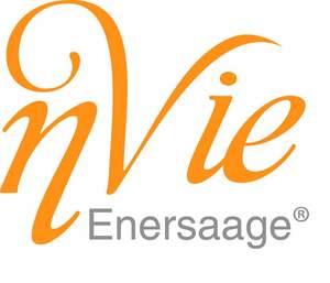 Internship at nVie Enersaage