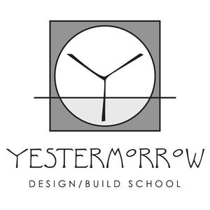 Internship at Yestermorrow Design/Build School