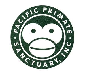 Internship at Pacific Primate Sanctuary