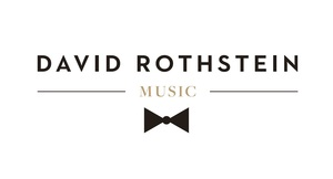 Internship at David Rothstein Music