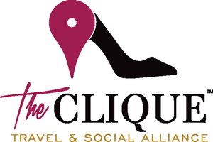 Internship at The Clique Travel and Social Alliance
