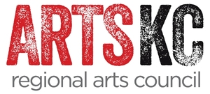 Internship at ArtsKC - Regional Arts Council