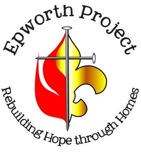 Internship at Epworth Project