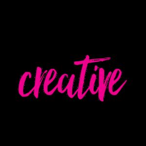 Internship at Boss Girl Creative