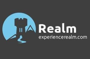 Internship at Realm