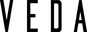 Internship at VEDA
