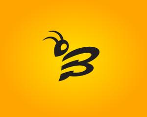 Internship at BayBee LLC