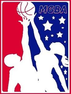 Internship at Center Jump Professional Basketball, Inc.