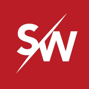 Internship at Streetwise Media