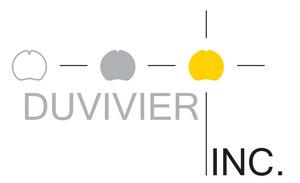 Internship at Duvivier Inc.