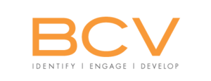 Internship at BCV