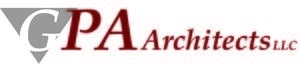 Internship at GPA Architects, LLC