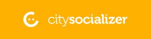 Internship at citysocializer.com