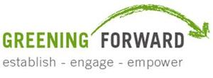 Internship at Greening Forward