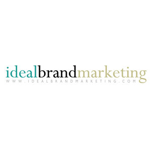 Internship at Ideal Brand Marketing