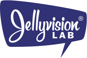 Internship at The Jellyvision Lab, Inc.