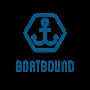 Internship at Boatbound