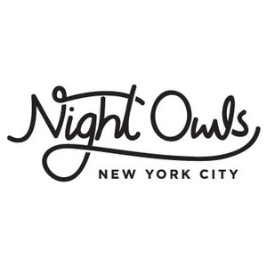 Internship at Night Owls