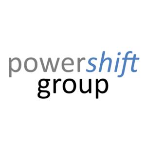 Internship at Powershift Group