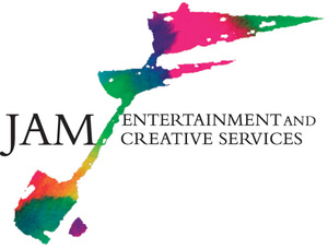 Internship at Jam Entertainment and Creative Services