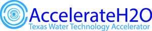 Internship at AccelerateH2O - The Texas Water Technology Accelerator