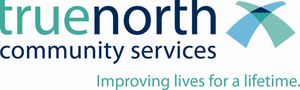 Internship at TrueNorth Community Services