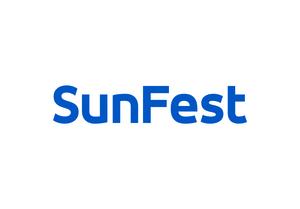 Internship at SunFest Music Festival